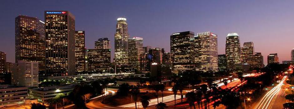 LA-Downtown-940x350