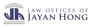 Los Angeles Criminal Defense Lawyer - Serving Southern California